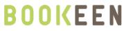 Logo Bookeen