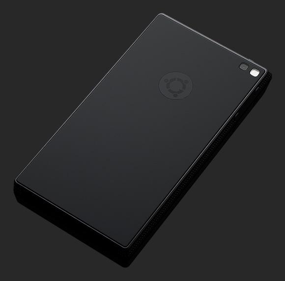 ubuntu_edge_hw.jpg