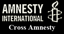 Cross Amnesty